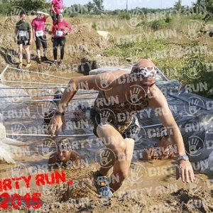 """DIRTYRUN2015_POZZA2_585 • <a style=""""font-size:0.8em;"""" href=""""http://www.flickr.com/photos/134017502@N06/19824562906/"""" target=""""_blank"""">View on Flickr</a>"""