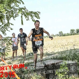 """DIRTYRUN2015_FOSSO_153 • <a style=""""font-size:0.8em;"""" href=""""http://www.flickr.com/photos/134017502@N06/19856647341/"""" target=""""_blank"""">View on Flickr</a>"""