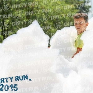 """DIRTYRUN2015_KIDS_693 copia • <a style=""""font-size:0.8em;"""" href=""""http://www.flickr.com/photos/134017502@N06/19149047304/"""" target=""""_blank"""">View on Flickr</a>"""