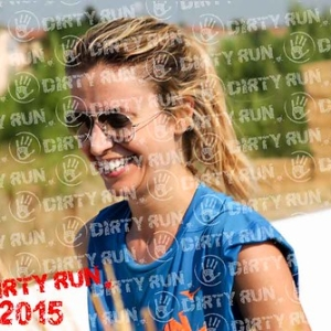 """DIRTYRUN2015_ICE POOL_002 • <a style=""""font-size:0.8em;"""" href=""""http://www.flickr.com/photos/134017502@N06/19665965069/"""" target=""""_blank"""">View on Flickr</a>"""