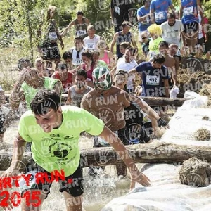 """DIRTYRUN2015_POZZA1_249 copia • <a style=""""font-size:0.8em;"""" href=""""http://www.flickr.com/photos/134017502@N06/19823790446/"""" target=""""_blank"""">View on Flickr</a>"""