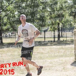 """DIRTYRUN2015_PAGLIA_067 • <a style=""""font-size:0.8em;"""" href=""""http://www.flickr.com/photos/134017502@N06/19842937592/"""" target=""""_blank"""">View on Flickr</a>"""