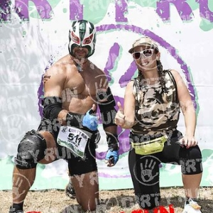 """DIRTYRUN2015_PEOPLE_026 • <a style=""""font-size:0.8em;"""" href=""""http://www.flickr.com/photos/134017502@N06/19854396021/"""" target=""""_blank"""">View on Flickr</a>"""