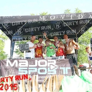 """DIRTYRUN2015_PALCO_001 • <a style=""""font-size:0.8em;"""" href=""""http://www.flickr.com/photos/134017502@N06/19854426145/"""" target=""""_blank"""">View on Flickr</a>"""