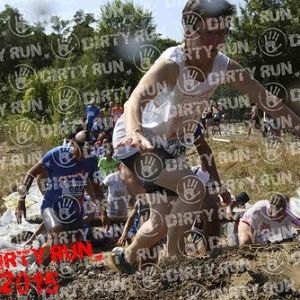 """DIRTYRUN2015_POZZA1_178 copia • <a style=""""font-size:0.8em;"""" href=""""http://www.flickr.com/photos/134017502@N06/19229119493/"""" target=""""_blank"""">View on Flickr</a>"""