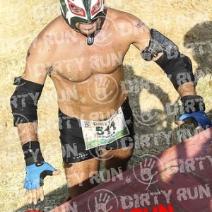 """DIRTYRUN2015_CONTAINER_126 • <a style=""""font-size:0.8em;"""" href=""""http://www.flickr.com/photos/134017502@N06/19229331304/"""" target=""""_blank"""">View on Flickr</a>"""