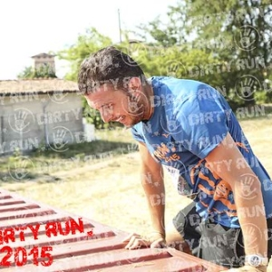 """DIRTYRUN2015_CONTAINER_206 • <a style=""""font-size:0.8em;"""" href=""""http://www.flickr.com/photos/134017502@N06/19231016053/"""" target=""""_blank"""">View on Flickr</a>"""