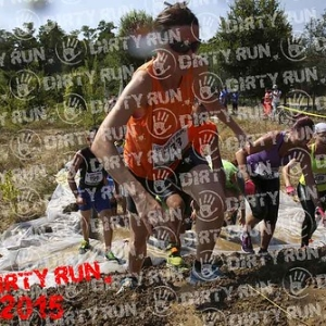 """DIRTYRUN2015_POZZA1_146 copia • <a style=""""font-size:0.8em;"""" href=""""http://www.flickr.com/photos/134017502@N06/19661896940/"""" target=""""_blank"""">View on Flickr</a>"""