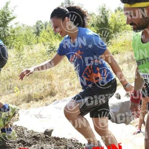 """DIRTYRUN2015_POZZA1_283 copia • <a style=""""font-size:0.8em;"""" href=""""http://www.flickr.com/photos/134017502@N06/19661934508/"""" target=""""_blank"""">View on Flickr</a>"""