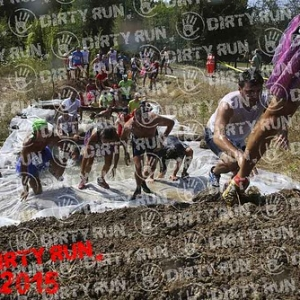 """DIRTYRUN2015_POZZA1_095 copia • <a style=""""font-size:0.8em;"""" href=""""http://www.flickr.com/photos/134017502@N06/19662022888/"""" target=""""_blank"""">View on Flickr</a>"""