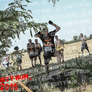 """DIRTYRUN2015_FOSSO_129 • <a style=""""font-size:0.8em;"""" href=""""http://www.flickr.com/photos/134017502@N06/19663697978/"""" target=""""_blank"""">View on Flickr</a>"""