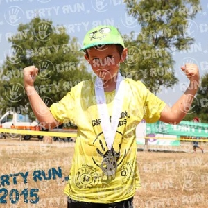 """DIRTYRUN2015_KIDS_855 copia • <a style=""""font-size:0.8em;"""" href=""""http://www.flickr.com/photos/134017502@N06/19745755866/"""" target=""""_blank"""">View on Flickr</a>"""