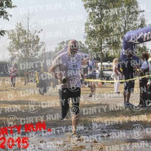 """DIRTYRUN2015_PALUDE_052 • <a style=""""font-size:0.8em;"""" href=""""http://www.flickr.com/photos/134017502@N06/19852816375/"""" target=""""_blank"""">View on Flickr</a>"""