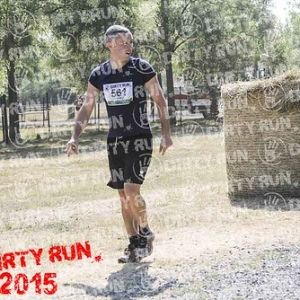 """DIRTYRUN2015_PAGLIA_215 • <a style=""""font-size:0.8em;"""" href=""""http://www.flickr.com/photos/134017502@N06/19855211921/"""" target=""""_blank"""">View on Flickr</a>"""