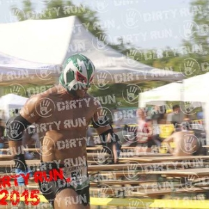 """DIRTYRUN2015_PALUDE_133 • <a style=""""font-size:0.8em;"""" href=""""http://www.flickr.com/photos/134017502@N06/19231845623/"""" target=""""_blank"""">View on Flickr</a>"""