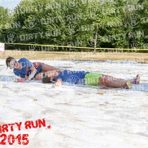 """DIRTYRUN2015_ARRIVO_0303 • <a style=""""font-size:0.8em;"""" href=""""http://www.flickr.com/photos/134017502@N06/19666848899/"""" target=""""_blank"""">View on Flickr</a>"""