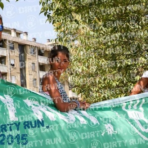 """DIRTYRUN2015_KIDS_442 copia • <a style=""""font-size:0.8em;"""" href=""""http://www.flickr.com/photos/134017502@N06/19776060751/"""" target=""""_blank"""">View on Flickr</a>"""
