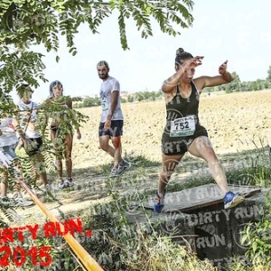 """DIRTYRUN2015_FOSSO_181 • <a style=""""font-size:0.8em;"""" href=""""http://www.flickr.com/photos/134017502@N06/19825476976/"""" target=""""_blank"""">View on Flickr</a>"""