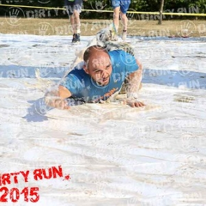 """DIRTYRUN2015_ARRIVO_0243 • <a style=""""font-size:0.8em;"""" href=""""http://www.flickr.com/photos/134017502@N06/19846079422/"""" target=""""_blank"""">View on Flickr</a>"""