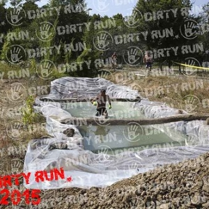 "DIRTYRUN2015_POZZA1_004 • <a style=""font-size:0.8em;"" href=""http://www.flickr.com/photos/134017502@N06/19855044221/"" target=""_blank"">View on Flickr</a>"