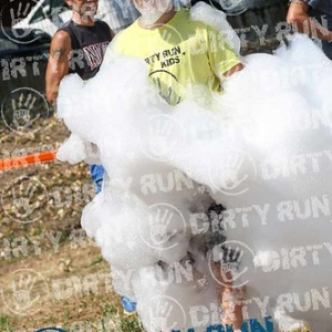 """DIRTYRUN2015_KIDS_549 copia • <a style=""""font-size:0.8em;"""" href=""""http://www.flickr.com/photos/134017502@N06/19150876673/"""" target=""""_blank"""">View on Flickr</a>"""
