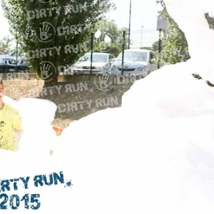"""DIRTYRUN2015_KIDS_726 copia • <a style=""""font-size:0.8em;"""" href=""""http://www.flickr.com/photos/134017502@N06/19583607458/"""" target=""""_blank"""">View on Flickr</a>"""