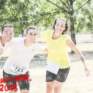 """DIRTYRUN2015_PAGLIA_310 • <a style=""""font-size:0.8em;"""" href=""""http://www.flickr.com/photos/134017502@N06/19662229840/"""" target=""""_blank"""">View on Flickr</a>"""