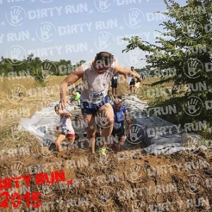 """DIRTYRUN2015_POZZA2_194 • <a style=""""font-size:0.8em;"""" href=""""http://www.flickr.com/photos/134017502@N06/19663079250/"""" target=""""_blank"""">View on Flickr</a>"""