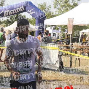 """DIRTYRUN2015_PALUDE_013 • <a style=""""font-size:0.8em;"""" href=""""http://www.flickr.com/photos/134017502@N06/19664795898/"""" target=""""_blank"""">View on Flickr</a>"""
