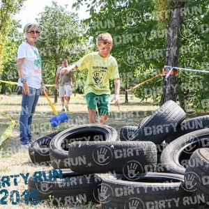 """DIRTYRUN2015_KIDS_387 copia • <a style=""""font-size:0.8em;"""" href=""""http://www.flickr.com/photos/134017502@N06/19775947311/"""" target=""""_blank"""">View on Flickr</a>"""