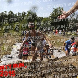 """DIRTYRUN2015_POZZA1_188 copia • <a style=""""font-size:0.8em;"""" href=""""http://www.flickr.com/photos/134017502@N06/19661976258/"""" target=""""_blank"""">View on Flickr</a>"""