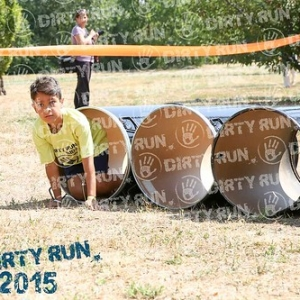 """DIRTYRUN2015_KIDS_376 copia • <a style=""""font-size:0.8em;"""" href=""""http://www.flickr.com/photos/134017502@N06/19775960301/"""" target=""""_blank"""">View on Flickr</a>"""