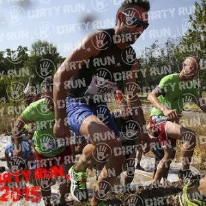 """DIRTYRUN2015_POZZA1_148 copia • <a style=""""font-size:0.8em;"""" href=""""http://www.flickr.com/photos/134017502@N06/19842643232/"""" target=""""_blank"""">View on Flickr</a>"""