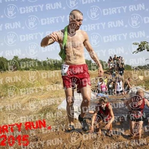 """DIRTYRUN2015_POZZA2_287 • <a style=""""font-size:0.8em;"""" href=""""http://www.flickr.com/photos/134017502@N06/19843340982/"""" target=""""_blank"""">View on Flickr</a>"""