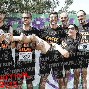 """DIRTYRUN2015_GRUPPI_069 • <a style=""""font-size:0.8em;"""" href=""""http://www.flickr.com/photos/134017502@N06/19849562225/"""" target=""""_blank"""">View on Flickr</a>"""