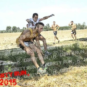 """DIRTYRUN2015_FOSSO_031 • <a style=""""font-size:0.8em;"""" href=""""http://www.flickr.com/photos/134017502@N06/19851693285/"""" target=""""_blank"""">View on Flickr</a>"""