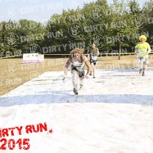 """DIRTYRUN2015_ARRIVO_0032 • <a style=""""font-size:0.8em;"""" href=""""http://www.flickr.com/photos/134017502@N06/19858575931/"""" target=""""_blank"""">View on Flickr</a>"""