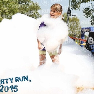 """DIRTYRUN2015_KIDS_570 copia • <a style=""""font-size:0.8em;"""" href=""""http://www.flickr.com/photos/134017502@N06/19583741548/"""" target=""""_blank"""">View on Flickr</a>"""
