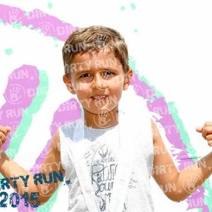 """DIRTYRUN2015_KIDS_887 copia • <a style=""""font-size:0.8em;"""" href=""""http://www.flickr.com/photos/134017502@N06/19585306999/"""" target=""""_blank"""">View on Flickr</a>"""
