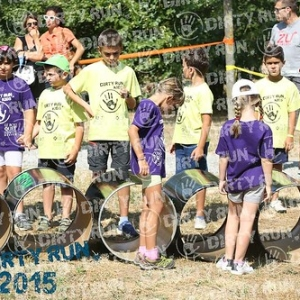 """DIRTYRUN2015_KIDS_039 copia • <a style=""""font-size:0.8em;"""" href=""""http://www.flickr.com/photos/134017502@N06/19744568746/"""" target=""""_blank"""">View on Flickr</a>"""