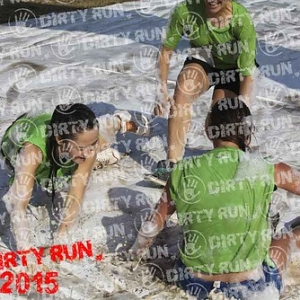 """DIRTYRUN2015_ARRIVO_1049 • <a style=""""font-size:0.8em;"""" href=""""http://www.flickr.com/photos/134017502@N06/19828082076/"""" target=""""_blank"""">View on Flickr</a>"""