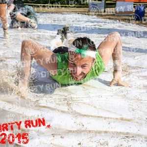 """DIRTYRUN2015_ARRIVO_0333 • <a style=""""font-size:0.8em;"""" href=""""http://www.flickr.com/photos/134017502@N06/19853429735/"""" target=""""_blank"""">View on Flickr</a>"""