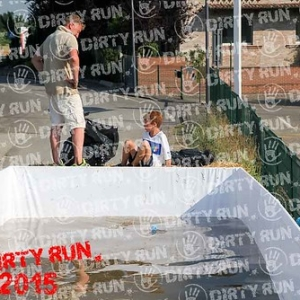 """DIRTYRUN2015_ICE POOL_048 • <a style=""""font-size:0.8em;"""" href=""""http://www.flickr.com/photos/134017502@N06/19231626363/"""" target=""""_blank"""">View on Flickr</a>"""