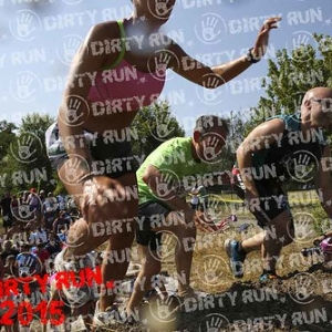 """DIRTYRUN2015_POZZA1_136 copia • <a style=""""font-size:0.8em;"""" href=""""http://www.flickr.com/photos/134017502@N06/19662030540/"""" target=""""_blank"""">View on Flickr</a>"""
