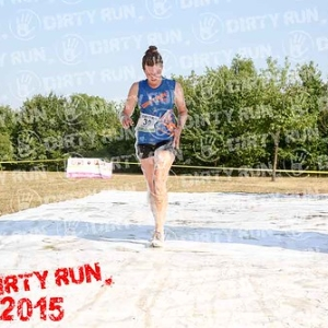 """DIRTYRUN2015_ARRIVO_0227 • <a style=""""font-size:0.8em;"""" href=""""http://www.flickr.com/photos/134017502@N06/19665490680/"""" target=""""_blank"""">View on Flickr</a>"""