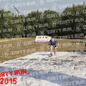 """DIRTYRUN2015_ARRIVO_1128 • <a style=""""font-size:0.8em;"""" href=""""http://www.flickr.com/photos/134017502@N06/19667631149/"""" target=""""_blank"""">View on Flickr</a>"""
