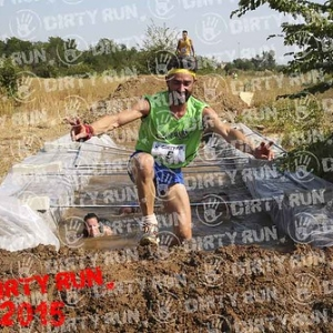 """DIRTYRUN2015_POZZA2_146 • <a style=""""font-size:0.8em;"""" href=""""http://www.flickr.com/photos/134017502@N06/19228515594/"""" target=""""_blank"""">View on Flickr</a>"""