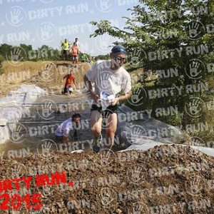 """DIRTYRUN2015_POZZA2_065 • <a style=""""font-size:0.8em;"""" href=""""http://www.flickr.com/photos/134017502@N06/19228587574/"""" target=""""_blank"""">View on Flickr</a>"""