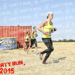 """DIRTYRUN2015_CONTAINER_073 • <a style=""""font-size:0.8em;"""" href=""""http://www.flickr.com/photos/134017502@N06/19229362884/"""" target=""""_blank"""">View on Flickr</a>"""