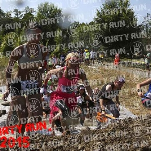 """DIRTYRUN2015_POZZA1_113 copia • <a style=""""font-size:0.8em;"""" href=""""http://www.flickr.com/photos/134017502@N06/19662015408/"""" target=""""_blank"""">View on Flickr</a>"""
